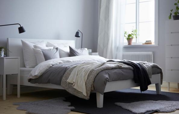 Ikea%20bed